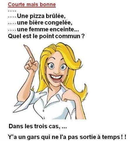 Relation Sexuelle Banque D'Images, Vecteurs Et