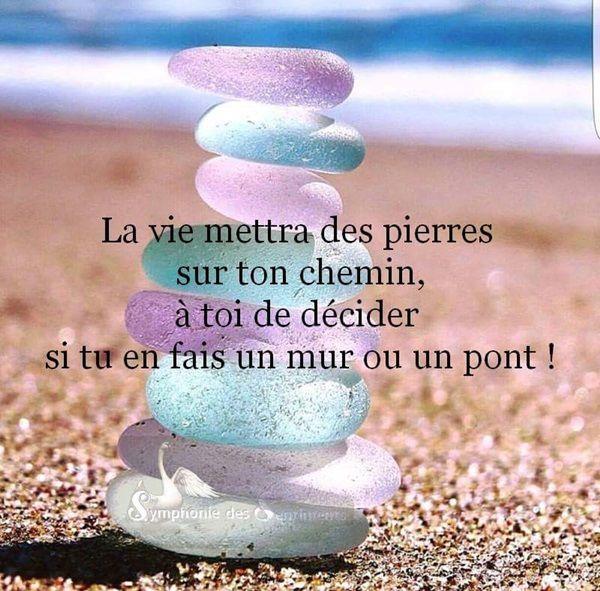 citation-Choisis-ta-vie