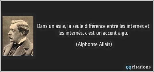 citation-a​lphonse-al​lais_1