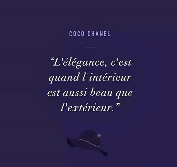 citation-coco-chanel