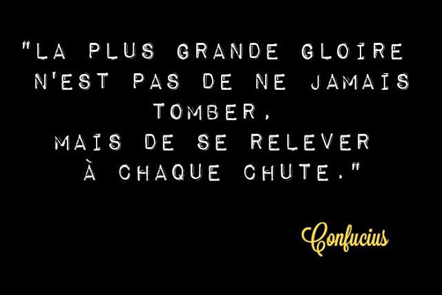 citation-c​onfucius