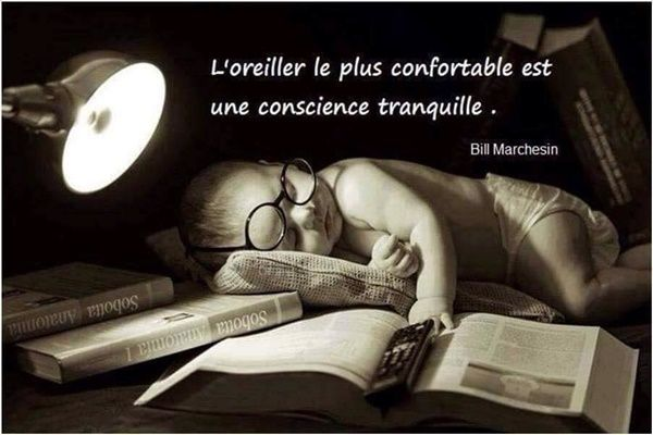 citation-c​onscience-​tranquille