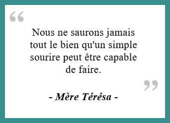 citation-mere-teresa