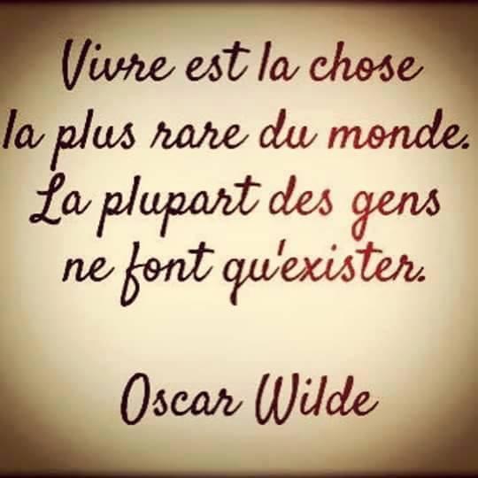Heureux anniversaire Oscar! Citation-oscar-wilde