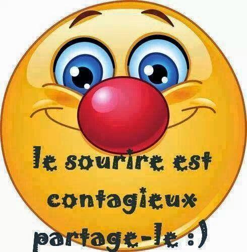 Proverbes page 2 - Image sourire gratuit ...