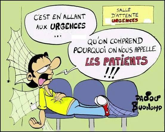 humour-urgence