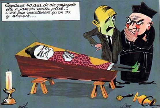 """""""Rire et sourire...!""""(humour noir...!"""")"""