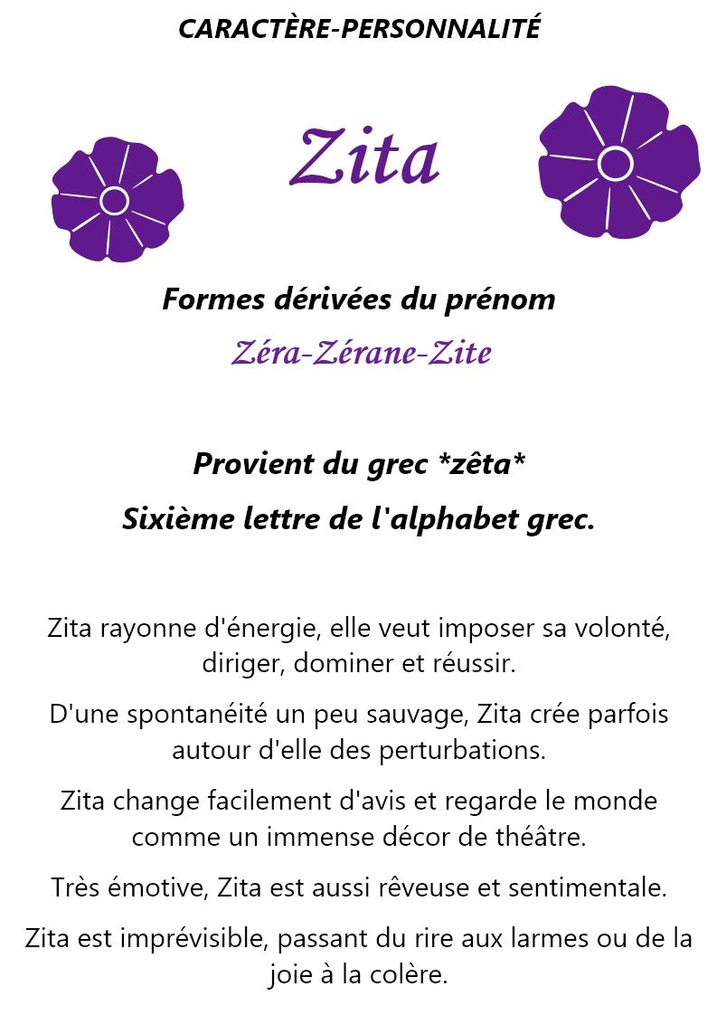Aujourd 39 hui lundi 27 avril2015 ste zita bonne f te - Lundi de pentecote signification ...