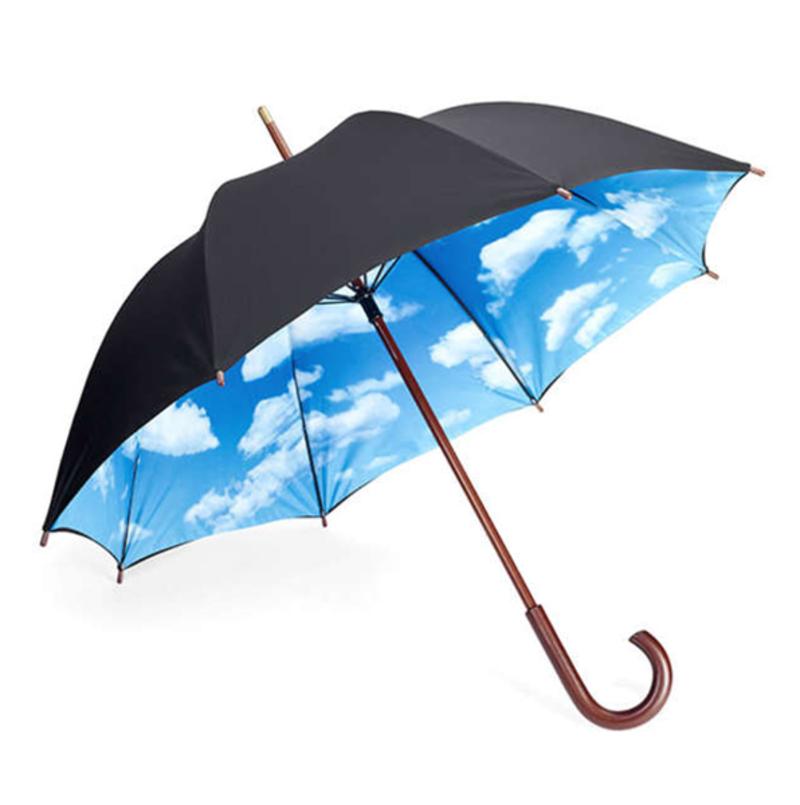 http://aubrylia.a.u.pic.centerblog.net/parapluie-un-ptit-coin.png
