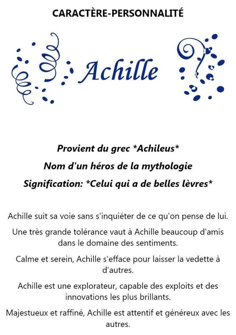 """"""" Prénom à Féter et Ephémérides du Jour """" - Page 20 Stachille"""