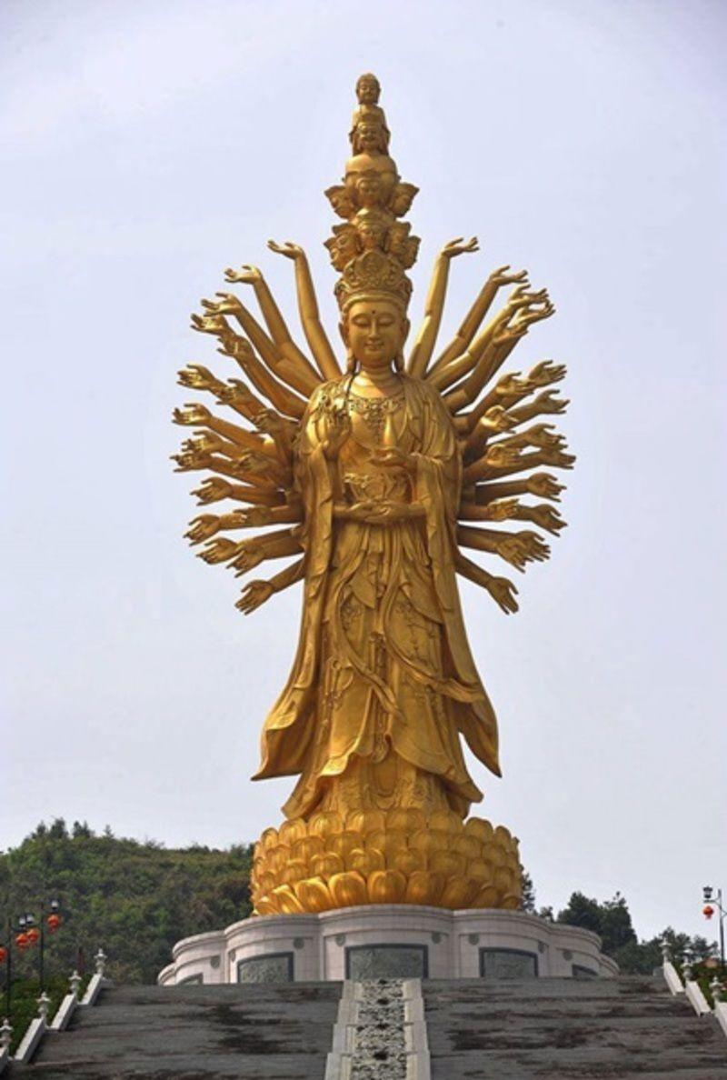 statue7bis-photo