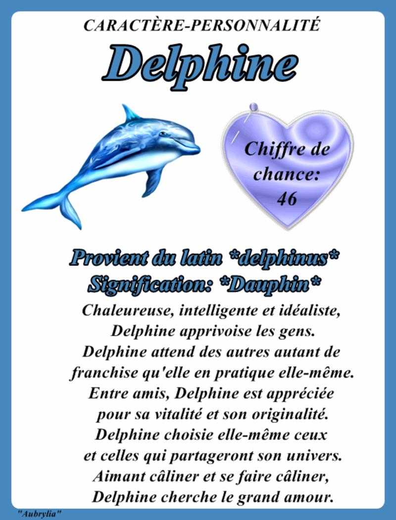 aujourd 39 hui jeudi 26 novembre 2015 ste delphine. Black Bedroom Furniture Sets. Home Design Ideas