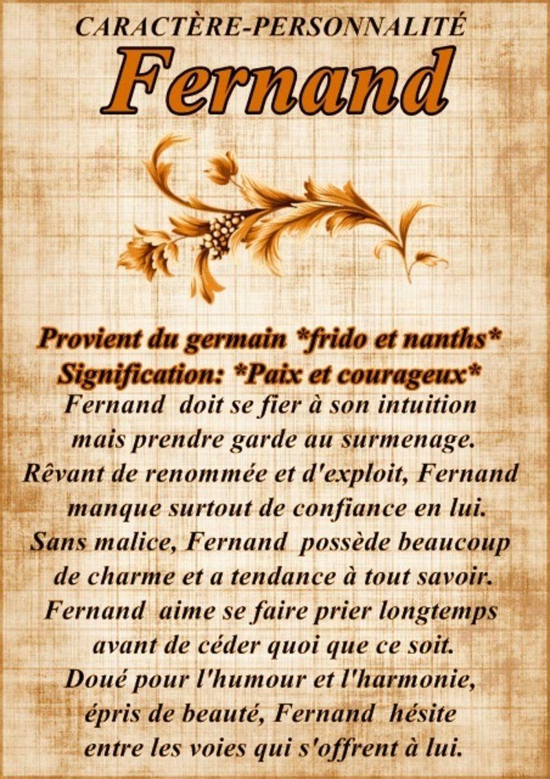"""Résultat de recherche d'images pour """"saint fernand"""""""