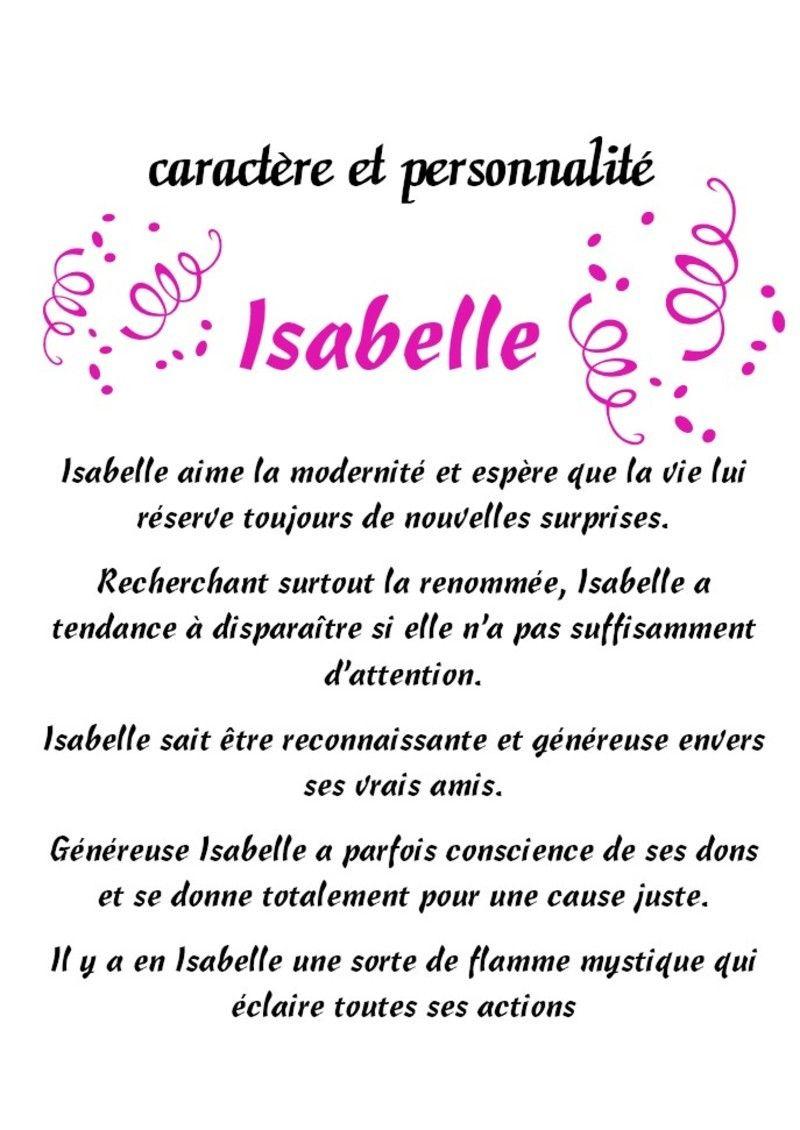 """Résultat de recherche d'images pour """"sainte isabelle"""""""