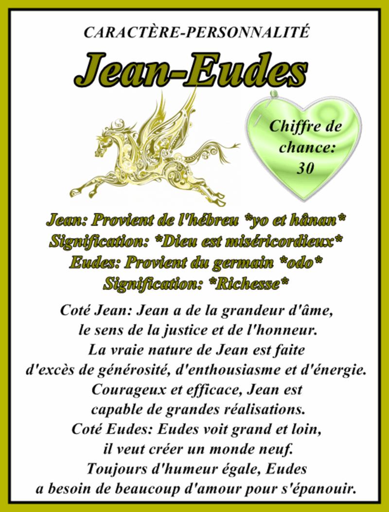 Saint christophe signification - Lundi de pentecote signification ...