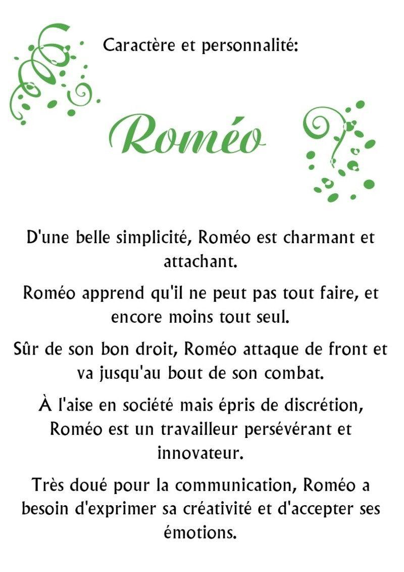 """"""" Prénom à Féter et Ephémérides du Jour """" - Page 9 Stromeo"""